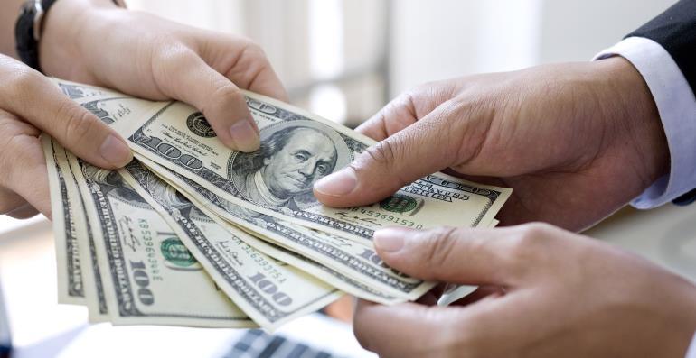 Где можно оплатить кредит Ренессанс банка?