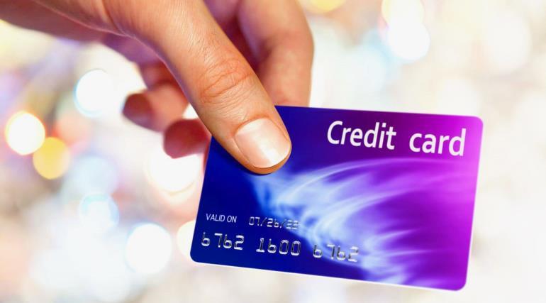 Закрытие кредитной карты в Ренессанс банке