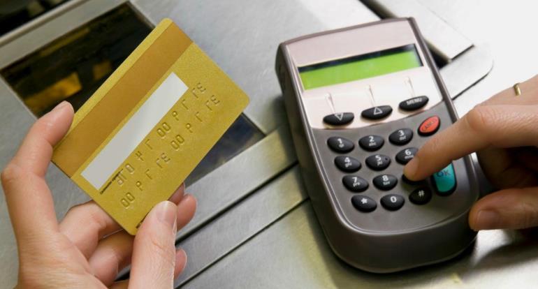 Как восстановить Пин Код карты Ренессанс банка?