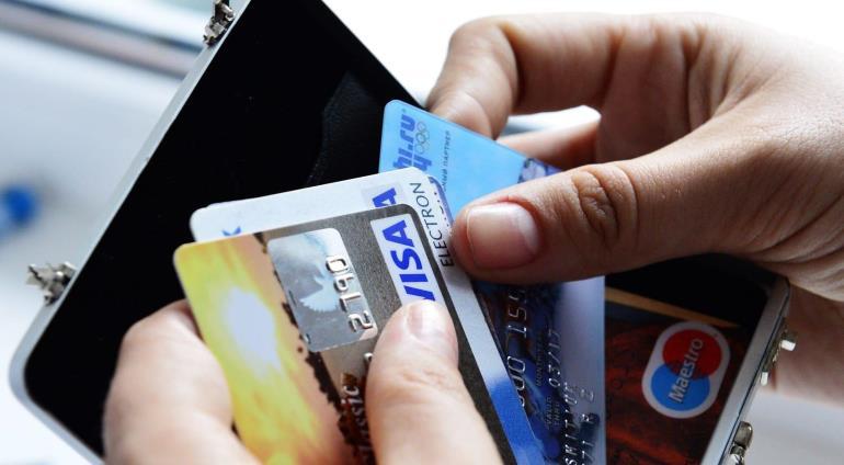 Оформление кредитных каникул в Ренессанс Банке
