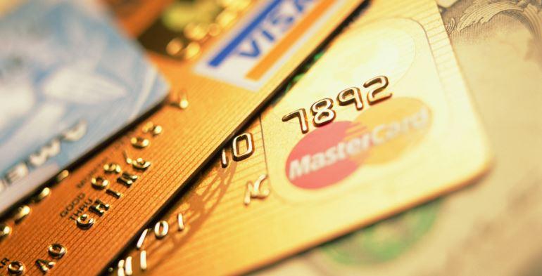 Оформление зарплатной карты в Ренессанс банке