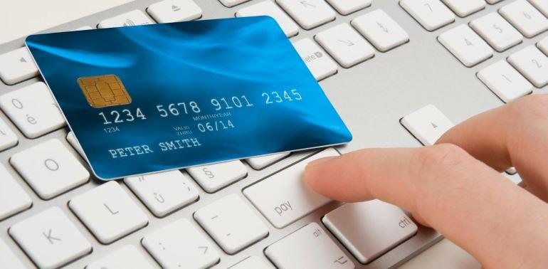 Условия по кредитной карте от Ренессанс банка