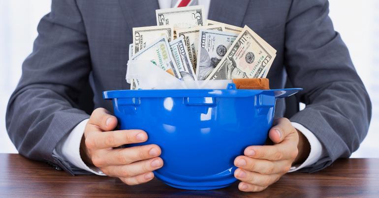 Рефинансирование кредита в Ренессанс банке