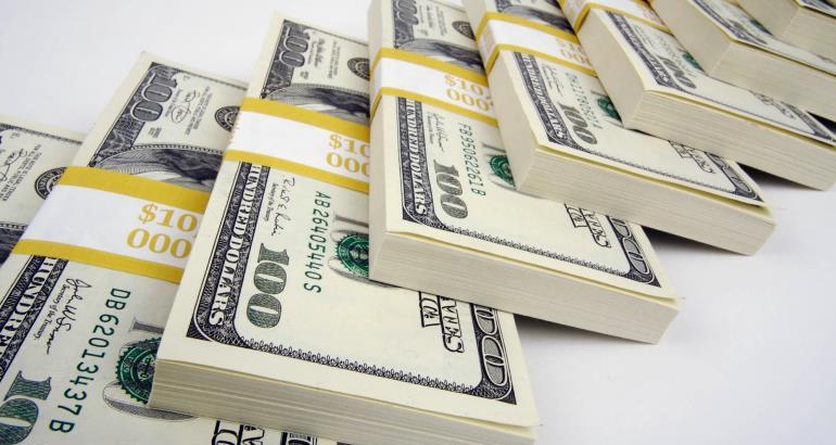 Требования к заемщику в Банке «Ренессанс»