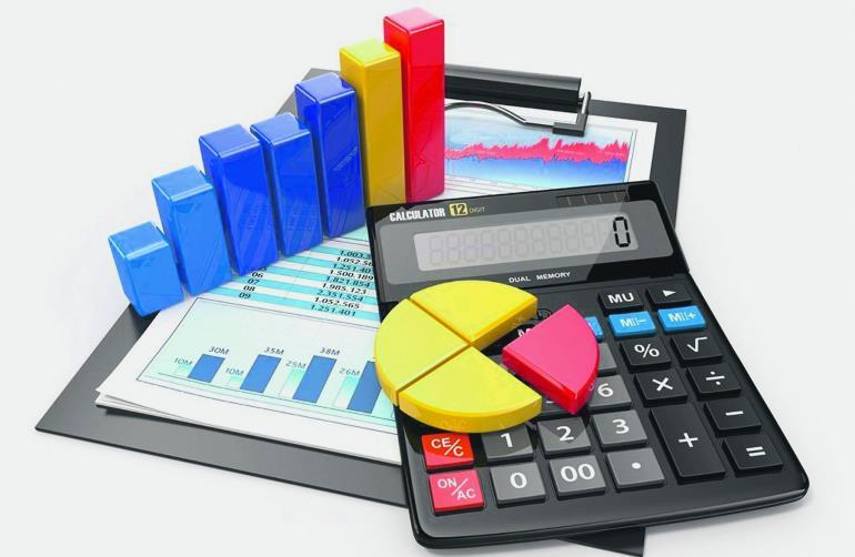 Реструктуризация кредита в Ренессанс банке