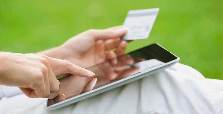 Подключение и отключение смс оповещений в Ренессанс банке