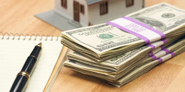 Правильное заполнение анкеты на кредит в Ренессанс банке